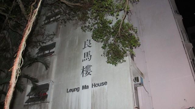 Ngọc nữ Lam Khiết Anh chết thảm và cô độc ở tuổi 55 - Ảnh 2.
