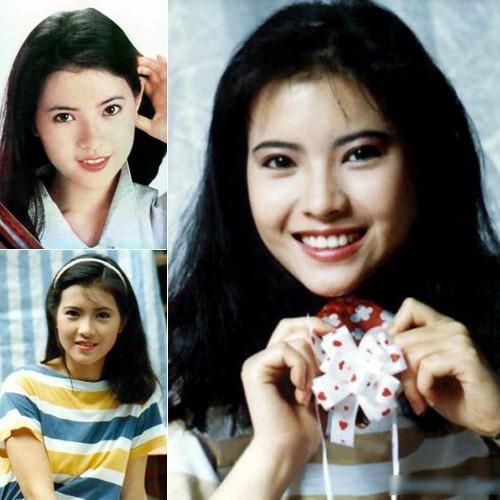 Ngọc nữ Lam Khiết Anh chết thảm và cô độc ở tuổi 55 - Ảnh 6.
