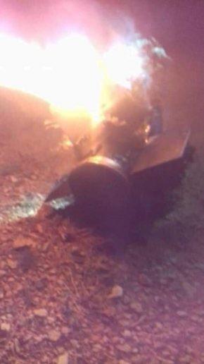 NÓNG: Israel tấn công Syria ồ ạt lần đầu tiên sau thảm họa IL-20 - PK Syria giáng trả quyết liệt, S-300 đã khai hỏa? - Ảnh 2.