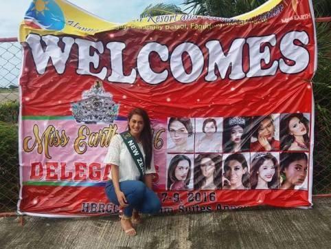 Cuộc thi Hoa hậu Trái đất mà Phương Khánh vừa đăng quang tầm cỡ thế nào? - ảnh 4