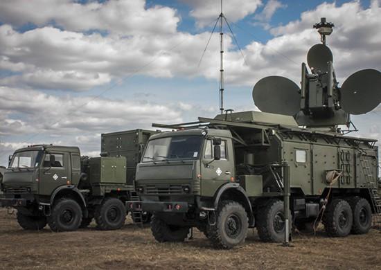 Silok Nga ra đòn, cỗ máy chiến tranh đáng gờm Mỹ gãy cánh- Ác mộng của KQ số 1 thế giới? - Ảnh 1.