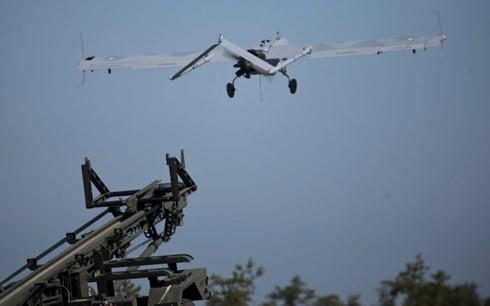 Silok Nga ra đòn, cỗ máy chiến tranh đáng gờm Mỹ gãy cánh- Ác mộng của KQ số 1 thế giới? - Ảnh 2.