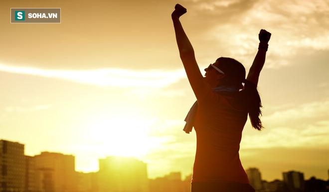 Chuyên gia khẳng định: Dậy sớm sẽ trẻ khỏe, thông minh và thành công hơn, bạn sẽ áp dụng? - ảnh 1