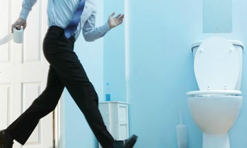 10 thói quen thông thường có thể gây hại cho thận của bạn - Ảnh 1.