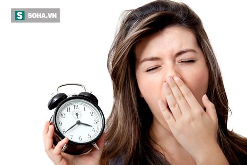 10 thói quen thông thường có thể gây hại cho thận của bạn - Ảnh 2.