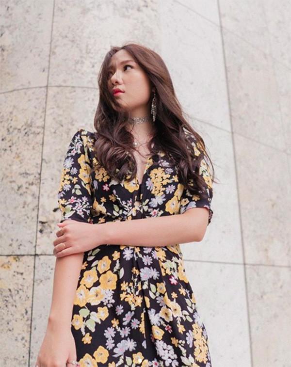 Em gái ruột ngày càng gợi cảm, sành điệu của Trấn Thành sắp tấn công showbiz - Ảnh 8.