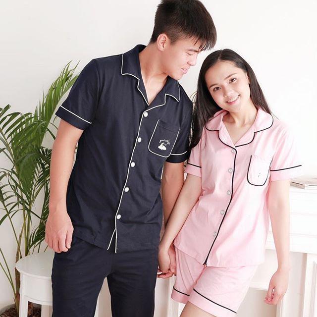 Chuyện tình đặc biệt của cặp chị em xinh đẹp yêu hai chàng hot boy tuyển Việt Nam - Ảnh 11.