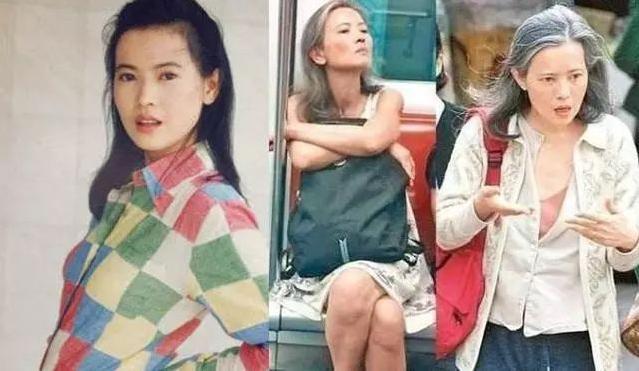 Bản thảo cuốn tự truyện chưa được xuất bản của Lam Khiết Anh: Tuổi thơ dồn nén cảm xúc, oán hận 2 kẻ làm nhục mình - Ảnh 5.