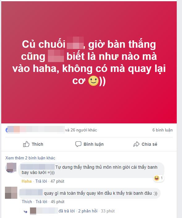 Cư dân mạng hoang mang vì chẳng ai thấy bàn thắng thứ hai của ĐT Việt Nam - Ảnh 4.