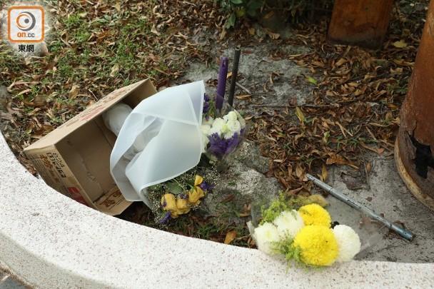 Chị gái Lam Khiết Anh lại biến mất, tang lễ nữ diễn viên chưa biết bao giờ được cử hành - ảnh 2
