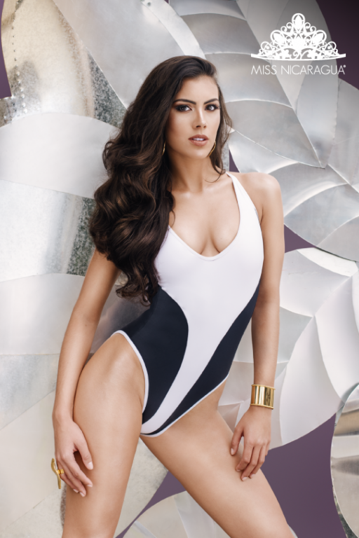 Những body 'nóng hừng hực' khiến H'Hen Niê phải dè chừng tại Miss Universe 2018 - ảnh 13