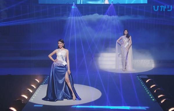 Người đẹp Venezuela đăng quang, đại diện Việt Nam trắng tay tại Hoa hậu Quốc tế 2018 - ảnh 3