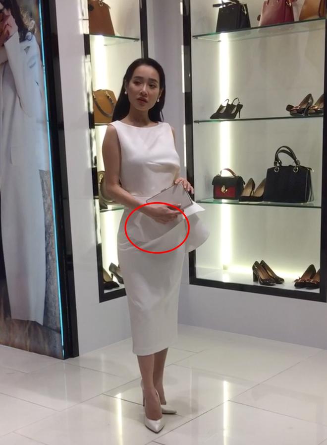 Nguyễn Trần Trung Quân bất ngờ xác nhận Nhã Phương đang mang thai - Ảnh 4.