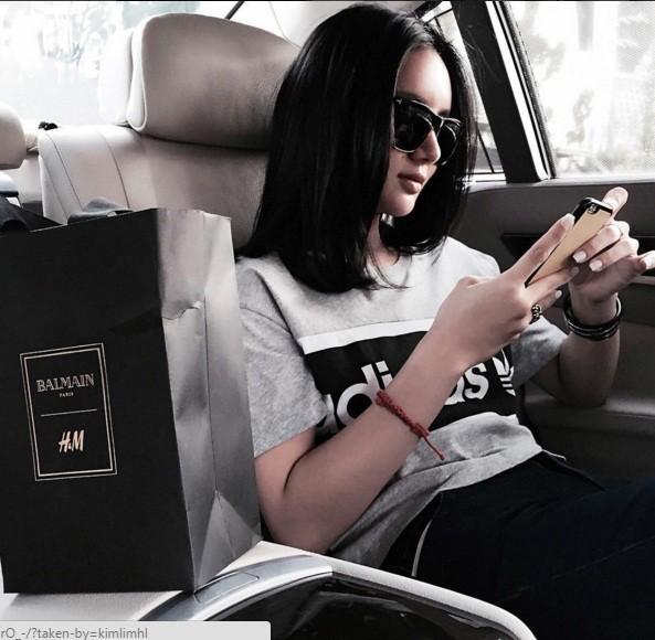 Con trai Vua sòng bài Macau: Đánh bại 100 thiên tài toán học Trung Quốc, yêu siêu mẫu Victoria Secret - Ảnh 6.