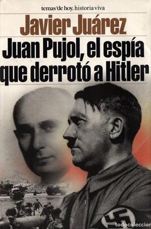 Hitler bị lừa trong chiến dịch Normandie như thế nào? - Ảnh 3.