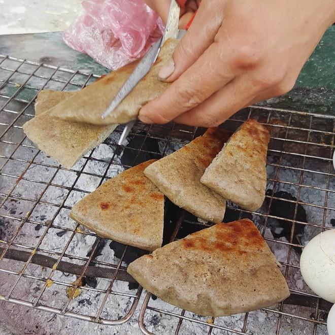 5 đặc sản nếm thử rất dễ nghiền khi đến Hà Giang ngắm tam giác mạch - Ảnh 2.