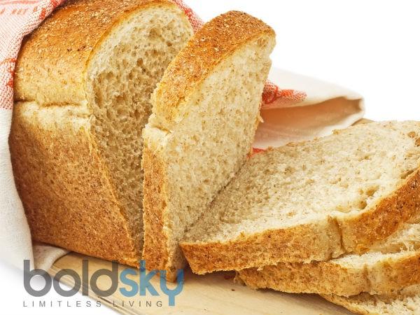 7 thực phẩm thông thường người bệnh tiểu đường nên tránh - Ảnh 1.