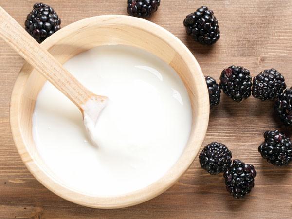 7 thực phẩm thông thường người bệnh tiểu đường nên tránh - Ảnh 3.