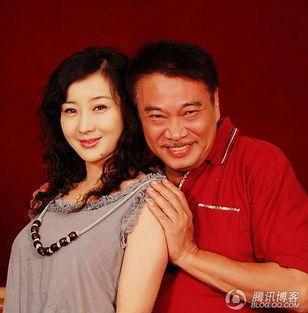 Bạn thân của Châu Tinh Trì: Tuổi U70 bị bệnh tật hành hạ, vất vả nuôi 4 vợ 5 con - Ảnh 7.