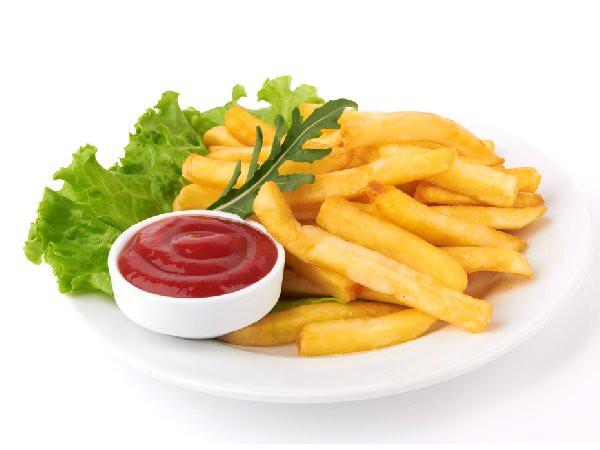 7 thực phẩm thông thường người bệnh tiểu đường nên tránh - Ảnh 7.