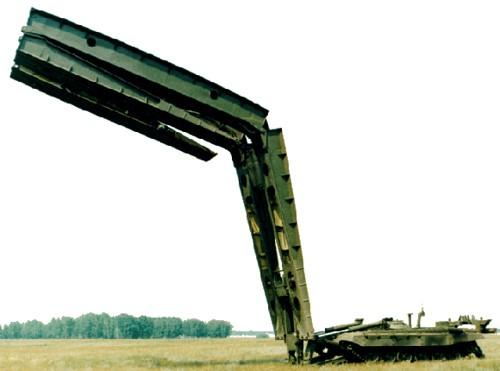 Bạn đồng hành như hình với bóng của xe tăng Việt Nam: Từ T-54 tới T-90 - Ảnh 2.