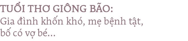 Sự thật cuộc đời Phương Khánh: Mẹ bệnh, bố có vợ bé và mối quan hệ với Chiêm Quốc Thái, Phúc Nguyễn, má Kiệt - Ảnh 2.