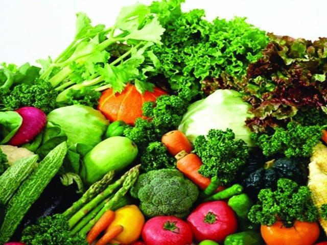 Chuyên gia dinh dưỡng BV Bạch Mai bật mí 2 cách thải độc gan, thận cực kỳ đơn giản - Ảnh 2.