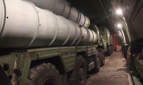 Israel hủy diệt tên lửa S-300 Syria là tự tay đốt nhà và khiến Nga gầm thét - Ảnh 6.