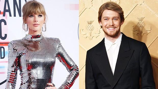 Joe Alwyn lên kế hoạch cầu hôn Taylor Swift một cách bất ngờ: Cô ấy sẽ hạnh phúc như lên mây - Ảnh 1.