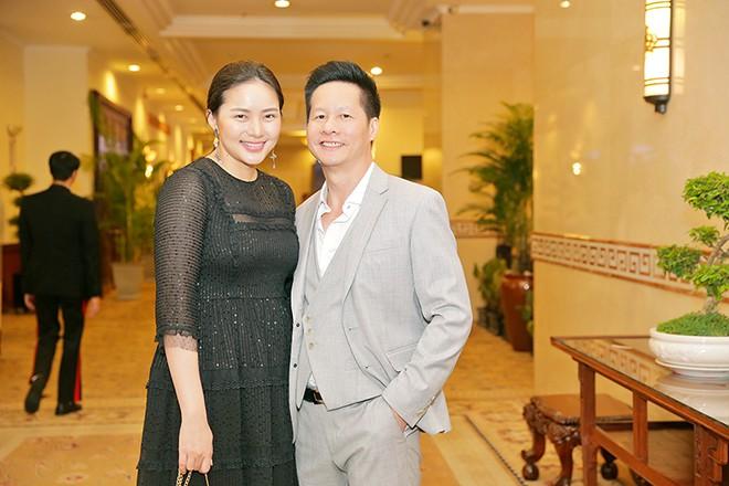 Phan Như Thảo tăng cân, xuống sắc từ khi làm vợ thứ 4 của đại gia khét tiếng - Ảnh 14.