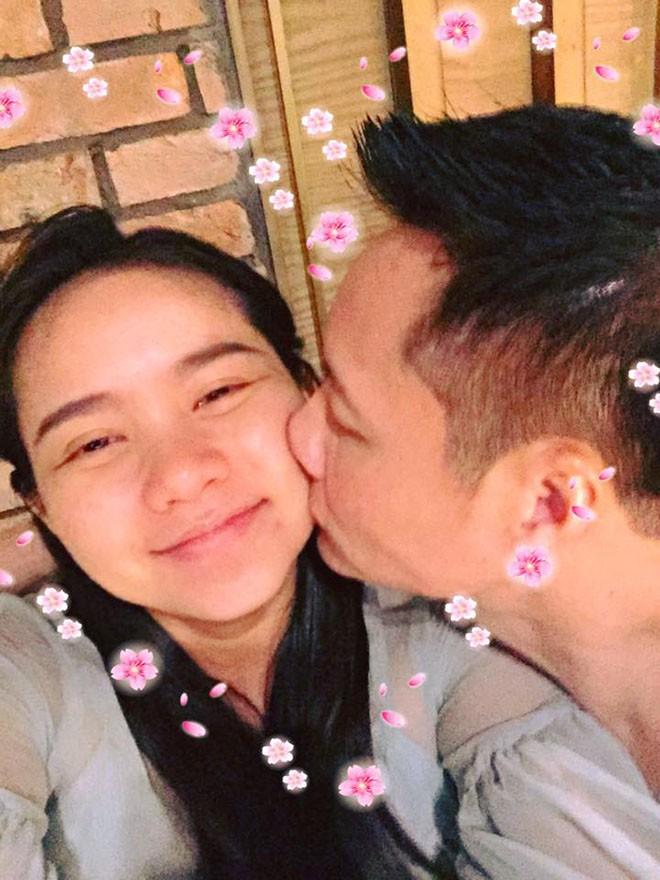 Phan Như Thảo tăng cân, xuống sắc từ khi làm vợ thứ 4 của đại gia khét tiếng - Ảnh 10.