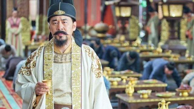 Bị vua Tống cố tình hỏi khó, nhà sư khôn ngoan đáp 1 câu, cả chùa được cứu mạng - Ảnh 2.