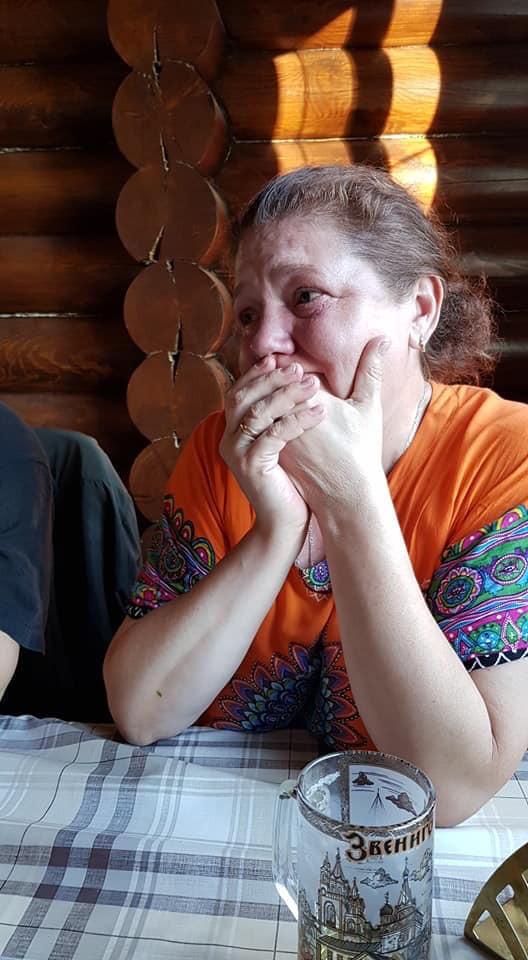Mẹ bật khóc, chị họ Linh Nga nhắn gửi thủ môn Lâm Tây: Thành công của em là máu và nước mắt - Ảnh 9.