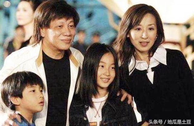 Ác nhân trong Tuyệt đỉnh Kungfu: Phải diễn hội chợ kiếm tiền, 70 tuổi ngoại tình với gái trẻ - Ảnh 8.