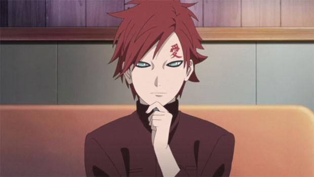 5 vị Kage sở hữu sức mạnh khủng khiếp nhất đến từ 5 làng Ninja trong series Naruto - Ảnh 2.