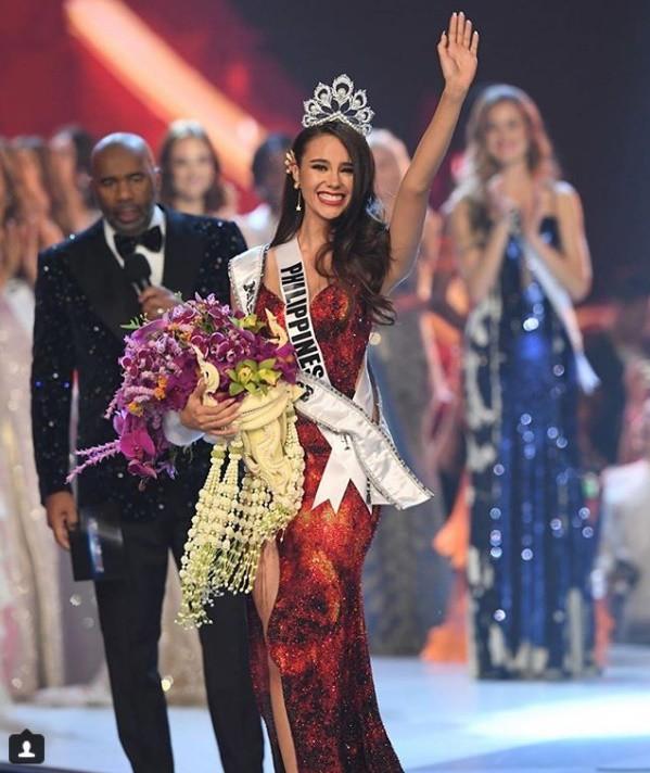 HHen Niê lập kỳ tích chưa từng có trong lịch sử, lọt top 5 Hoa hậu Hoàn vũ thế giới 2018 - Ảnh 17.