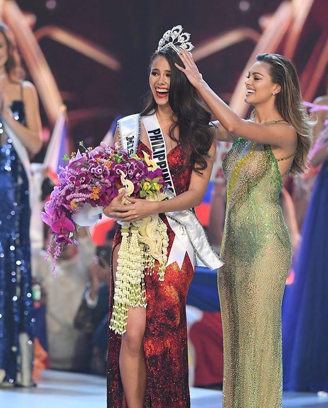 HHen Niê lập kỳ tích chưa từng có trong lịch sử, lọt top 5 Hoa hậu Hoàn vũ thế giới 2018 - Ảnh 16.