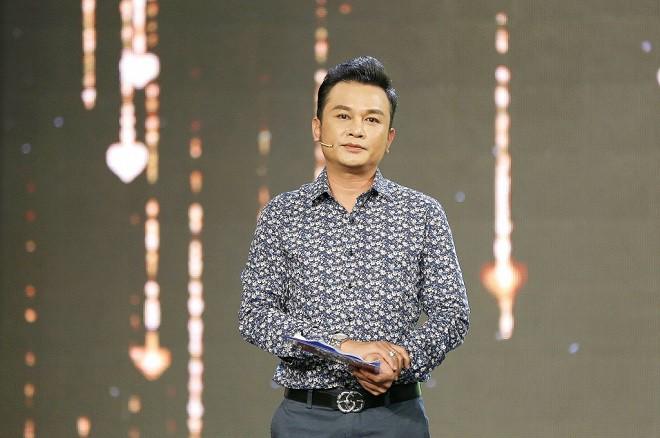Chuyện nghệ sĩ Việt nổi tiếng treo vợ như bao cát, lấy thắt lưng đánh thừa sống thiếu chết - Ảnh 3.