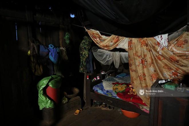 HHen Niê: Cô gái chăn bò, sống nghèo khổ tạo nên kỳ tích chưa từng có trong lịch sử hoa hậu - Ảnh 2.