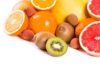 6 vi chất giúp tăng cường sức khỏe và hệ miễn dịch mùa lạnh - Ảnh 2.