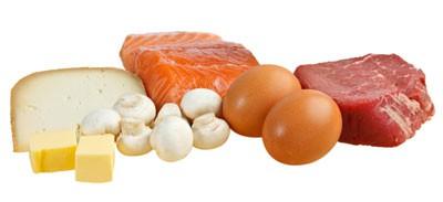 6 vi chất giúp tăng cường sức khỏe và hệ miễn dịch mùa lạnh - Ảnh 3.