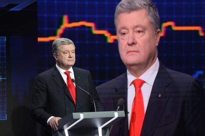 Hết bị so sánh với chuột, TT Ukraine lại bị lật tẩy chuyện chạy trốn ở Nghị viện Châu Âu - Ảnh 2.