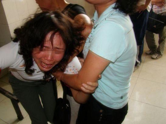 Câu chuyện thương tâm ở Trung Quốc: Bé trai 9 tuổi đột tử chỉ vì mẹ bắt học quá nhiều - Ảnh 2.