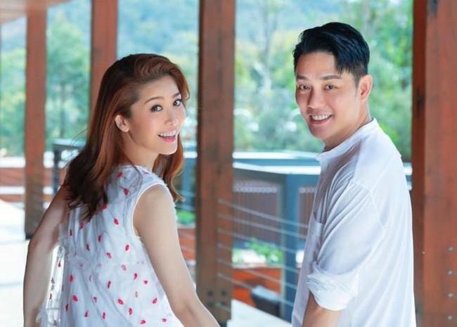 Trịnh Gia Dĩnh - Châu Lệ Kỳ: Cặp tình nhân xứng đôi nhất Cbiz và chuyện tình 5 năm tan vỡ vì kẻ thứ 3 khiến nhiều người tiếc nuối - Ảnh 18.