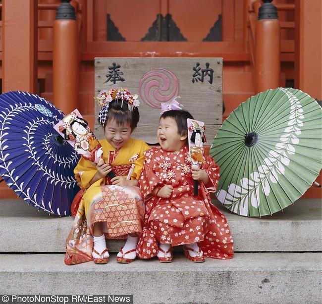 5 quy tắc nuôi dạy con của cha mẹ Nhật mà mọi phụ huynh nên học hỏi - Ảnh 3.