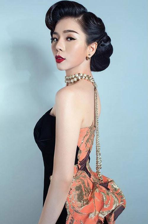 Nhạc sĩ Dương Thụ: Sơn Tùng M-TP mà tham gia Duyên dáng Việt Nam thì chương trình sẽ không còn duyên dáng - Ảnh 5.