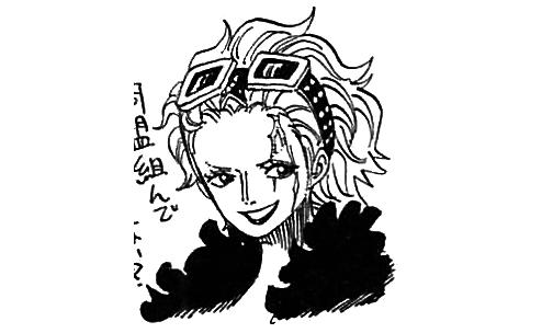 One Piece: 10 thông tin thú vị không thể bỏ qua về Eustass Captain Kid – đồng minh mới của Luffy trong tương lai - Ảnh 6.