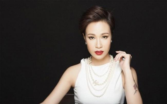 Nhạc sĩ Dương Thụ: Sơn Tùng M-TP mà tham gia Duyên dáng Việt Nam thì chương trình sẽ không còn duyên dáng - Ảnh 7.