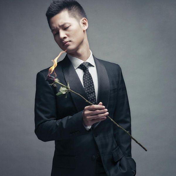 Nhạc sĩ Dương Thụ: Sơn Tùng M-TP mà tham gia Duyên dáng Việt Nam thì chương trình sẽ không còn duyên dáng - Ảnh 8.
