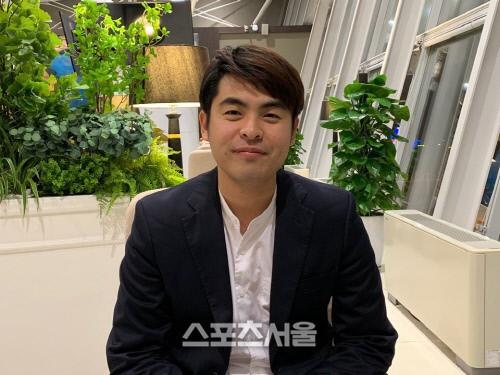Đây là người đứng sau việc trợ lý Bae Ji-won rời tuyển Việt Nam - Ảnh 2.